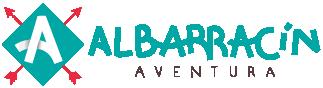 albarracin-logo