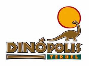 dinopilis