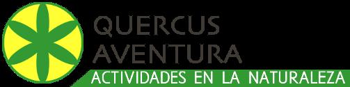 quercus_logo1